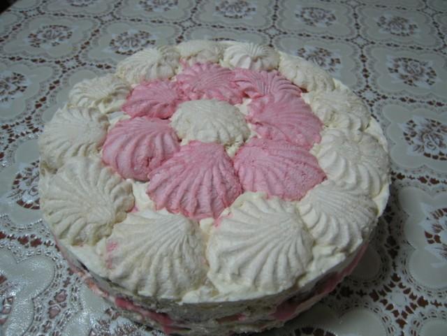 desert-iz-zefira2