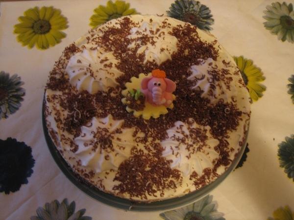 desert-iz-zefira3