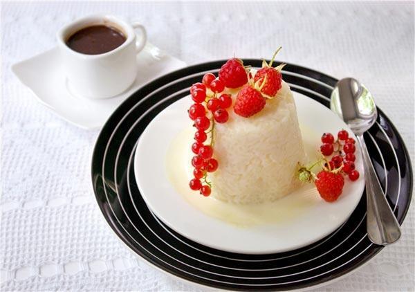 Рецепты десертов с рикоттой - мягкий итальянским сыром