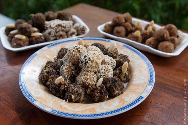Желейные конфеты в шоколаде готовим дома для родных.