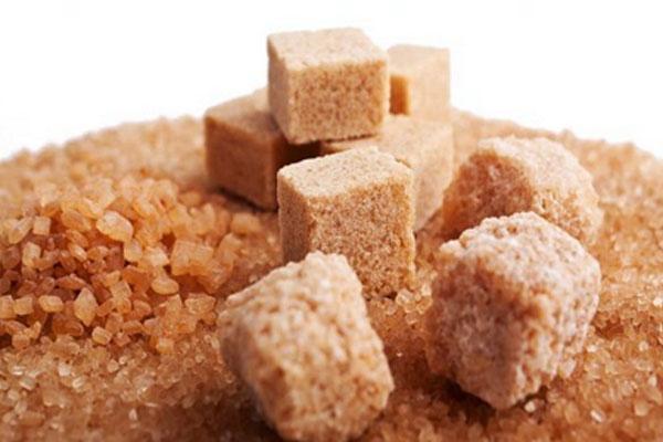 Молочный сахар рецепт