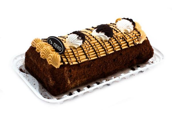 Торт Сказка 3
