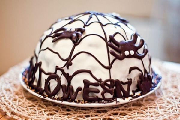 Торт Панчо рецепт 5
