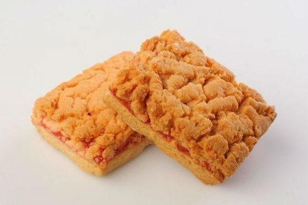 Венское печенье 2