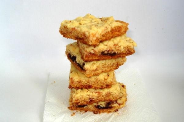 Венское печенье 3