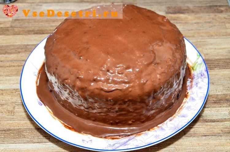 bostonskij-tort-12