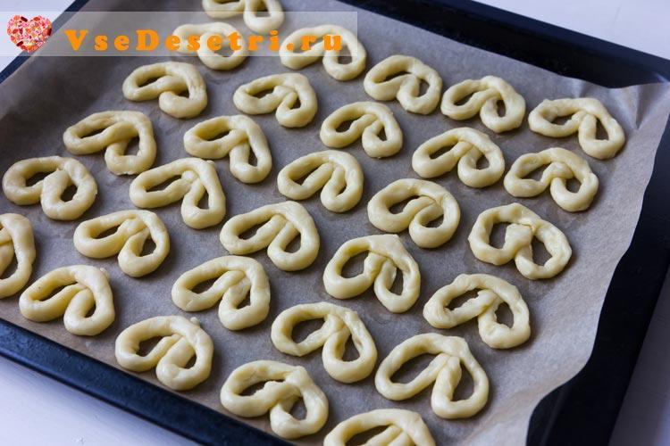 pechene-krendelki-9