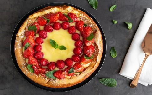 Cheesecake_lemon_7