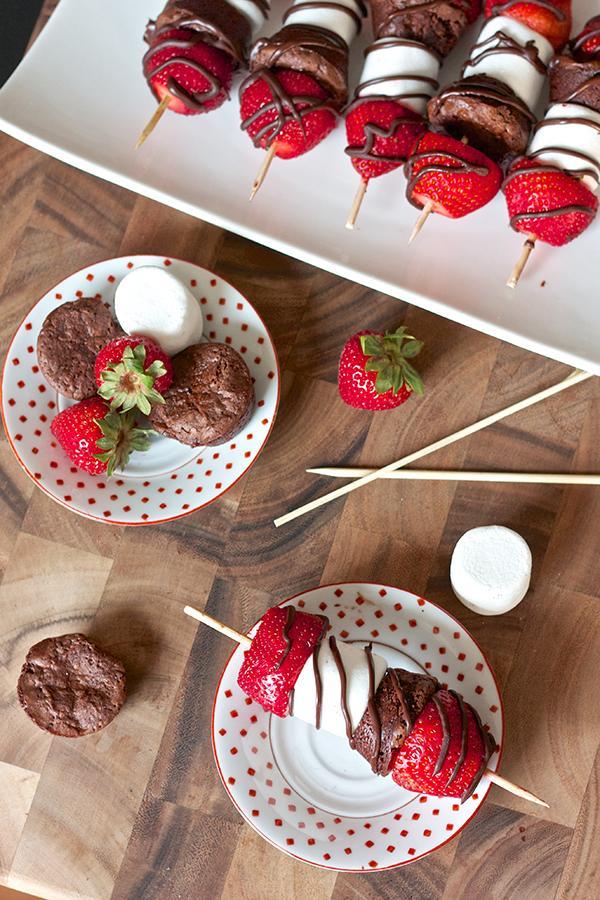 strawberry-brownie-3