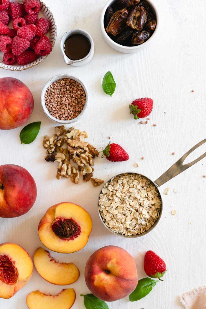summer-peach-tart-vegan_3