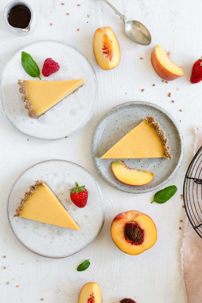 summer-peach-tart-vegan_6